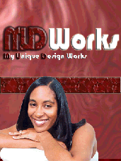 MUWorks for your personal one-on-one training. These consultations can help with individual relationships by answer specific questions about your personality as well as others around you. This private time helps you to apply the principles of the personality understanding to your individual life. It is more beneficial for the Personal Training to follow a MUDWorks Workshop, however it is not required. The first session must be a minimum of two hours. Every other session, set by appointment, will be charged in half-hour and hour increments. Phone consultations are also available for your connivance. You may make appointments on an as need basis. Personal Training is highly recommended and services people the best. Natalie, Your Certified Personality Trainer, can do personal training for $15/ half-hour or $25/hr.